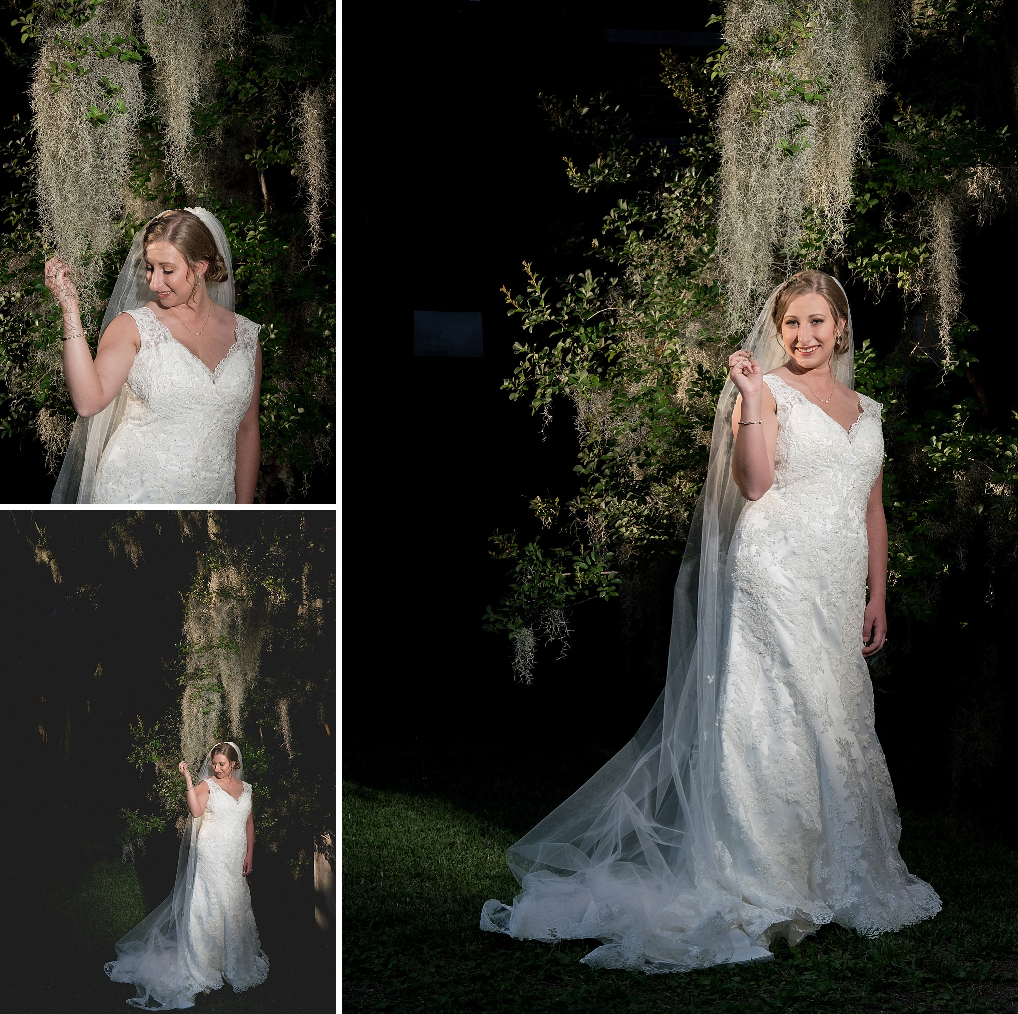 New-Bern-NC-Wedding-Photographer-061.jpg