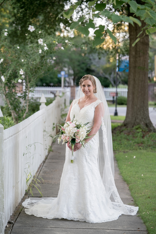 New-Bern-NC-Wedding-Photographer-063.jpg