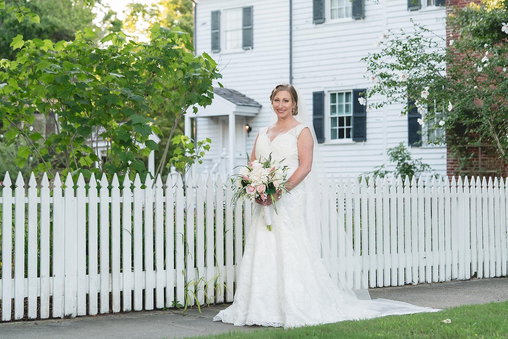 New-Bern-NC-Wedding-Photographer-067.jpg