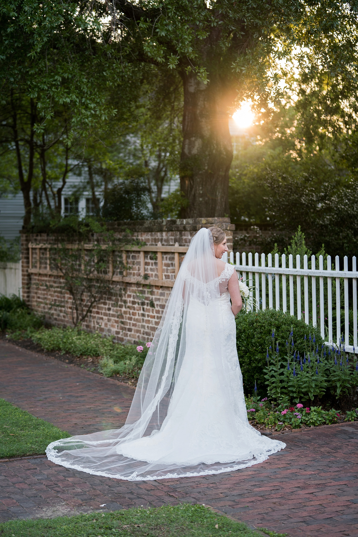 New-Bern-NC-Wedding-Photographer-069.jpg