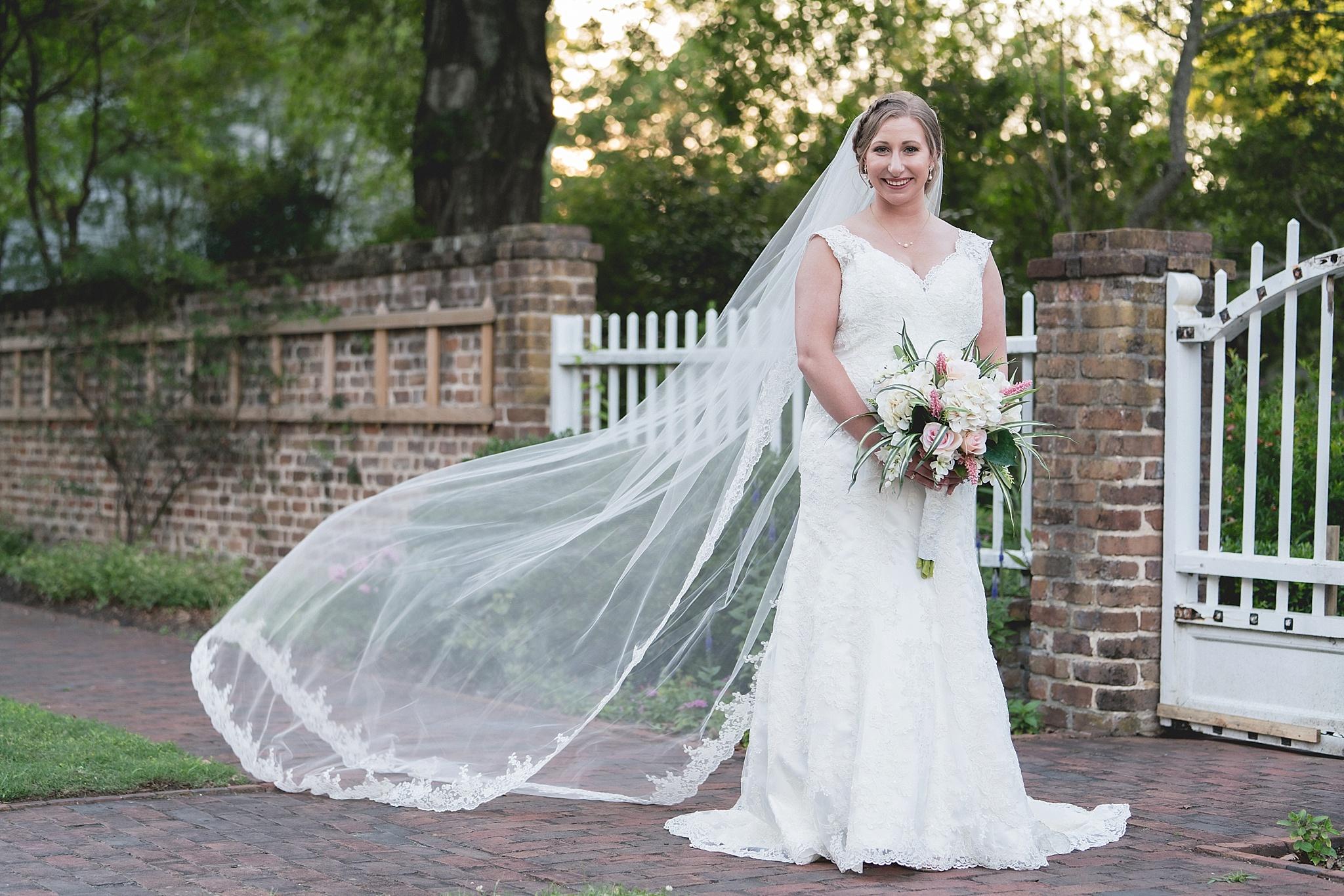New-Bern-NC-Wedding-Photographer-071.jpg