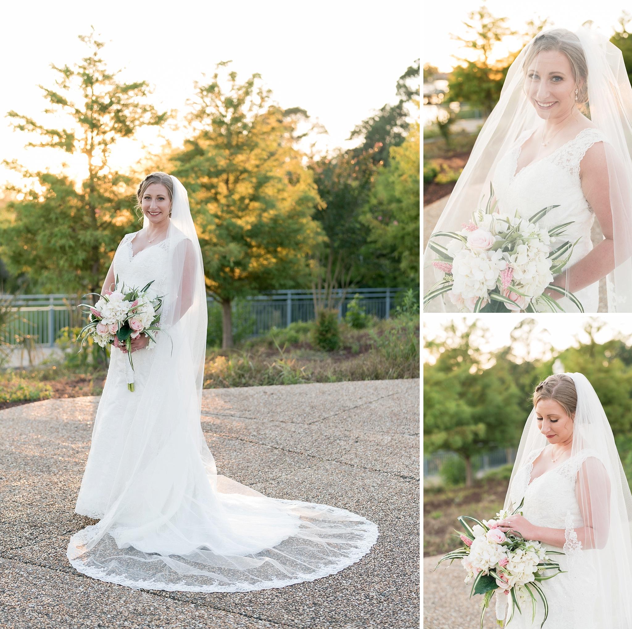 New-Bern-NC-Wedding-Photographer-072.jpg