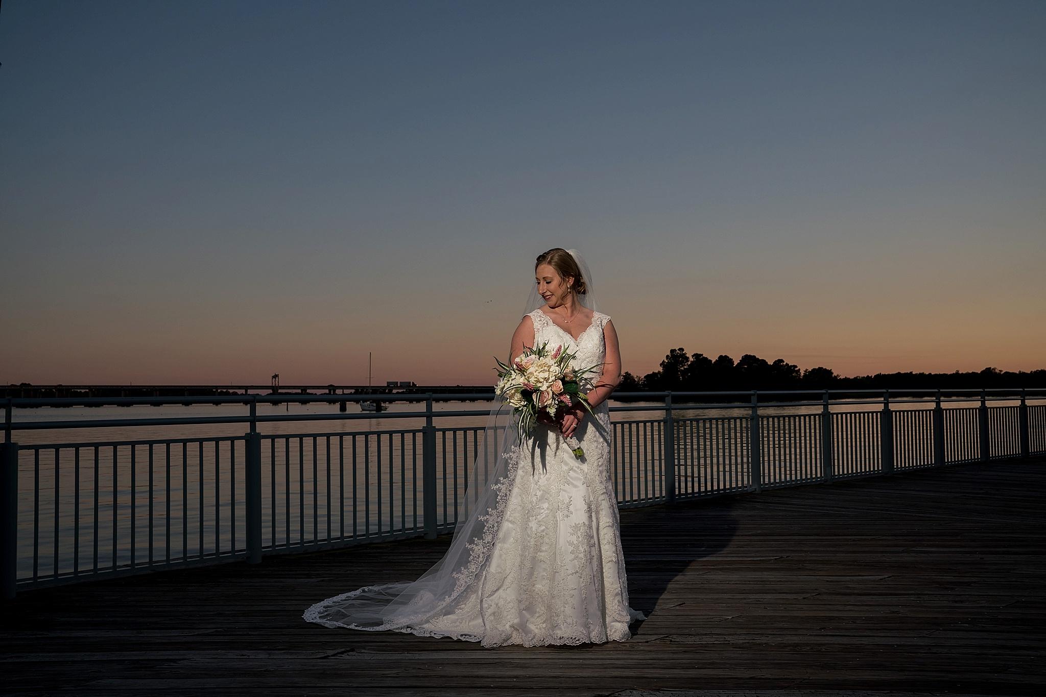 New-Bern-NC-Wedding-Photographer-074.jpg
