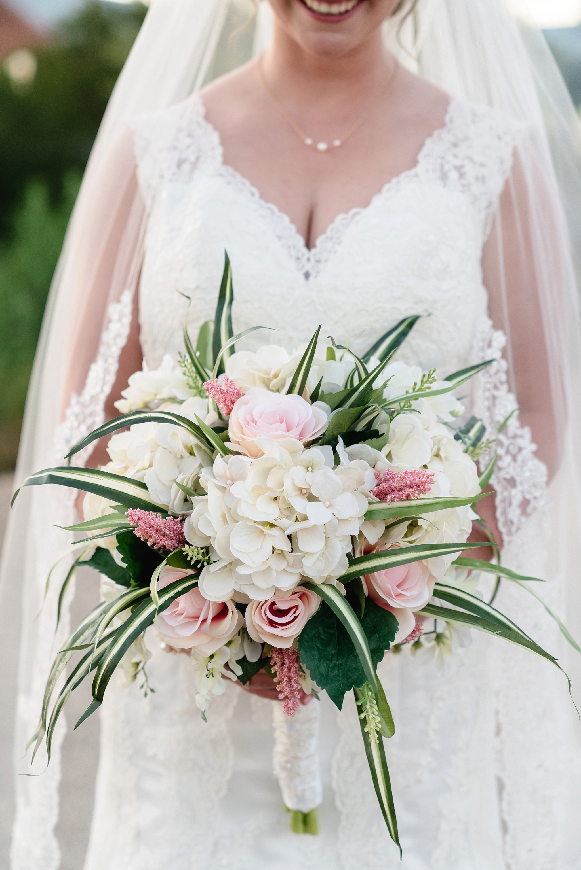 New-Bern-NC-Wedding-Photographer-073.jpg