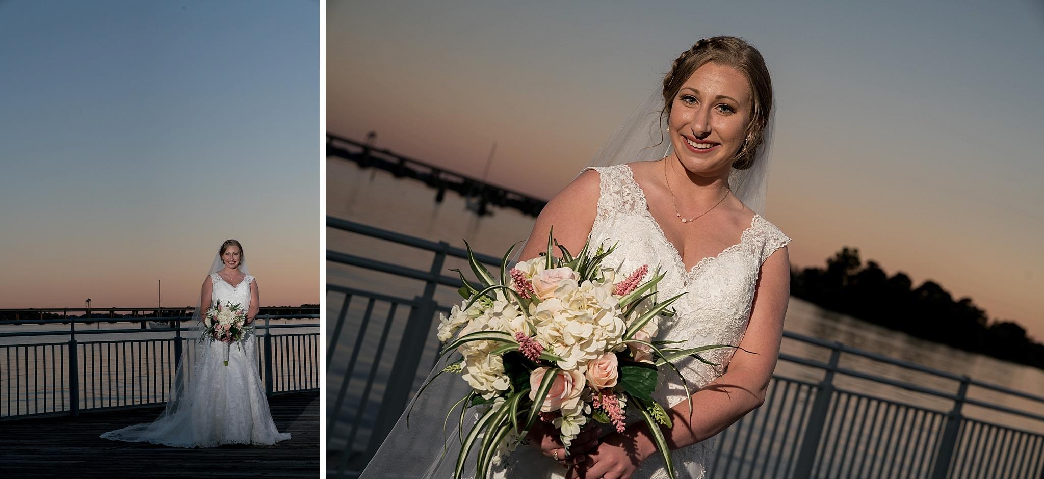 New-Bern-NC-Wedding-Photographer-075.jpg
