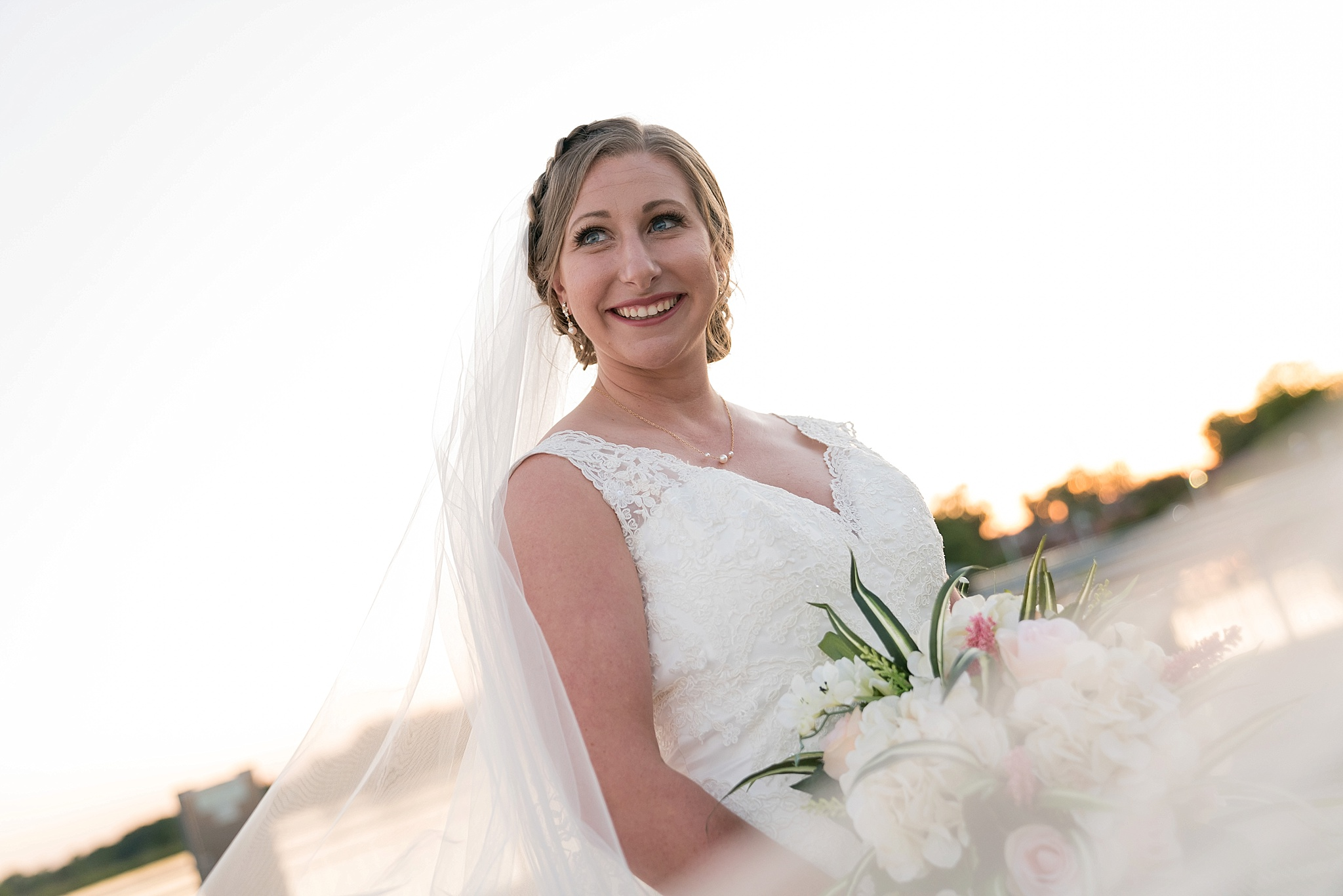 New-Bern-NC-Wedding-Photographer-076.jpg