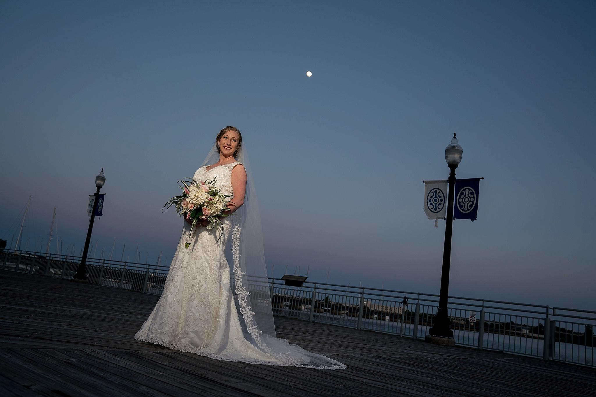New-Bern-NC-Wedding-Photographer-078.jpg