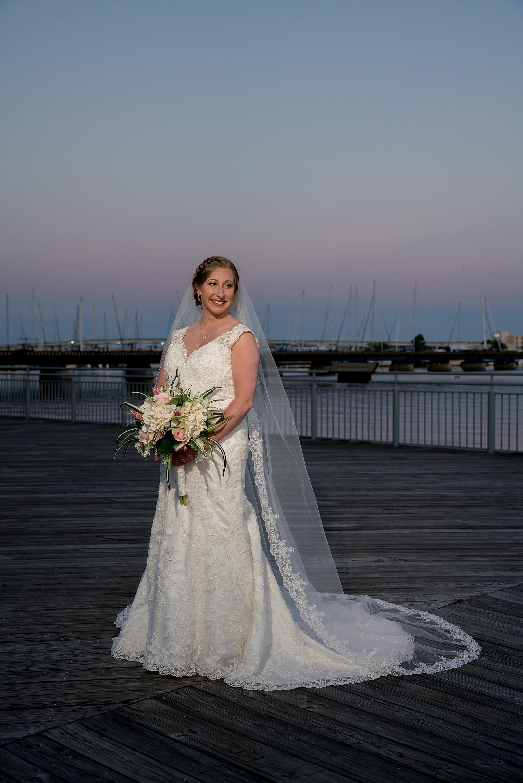 New-Bern-NC-Wedding-Photographer-077.jpg