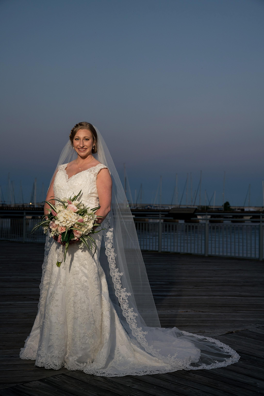 New-Bern-NC-Wedding-Photographer-079.jpg