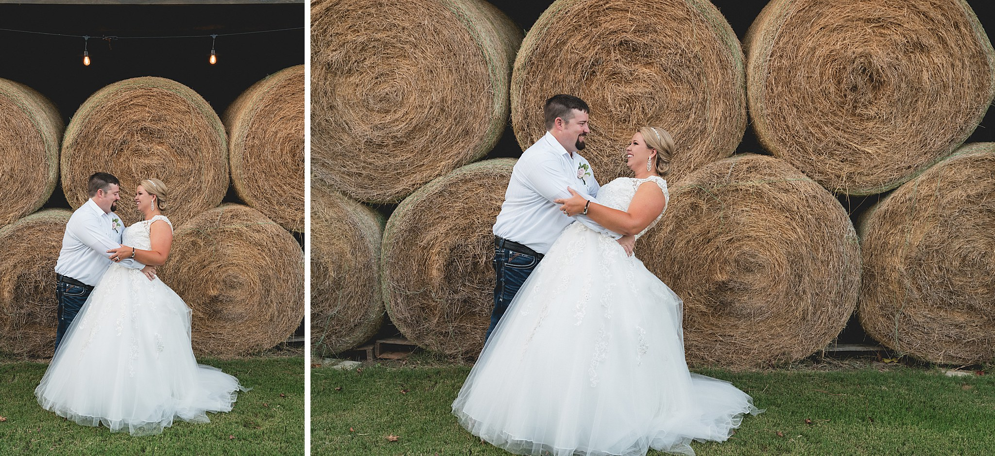 Paisley Barn Wedding Photographer 097.jpg