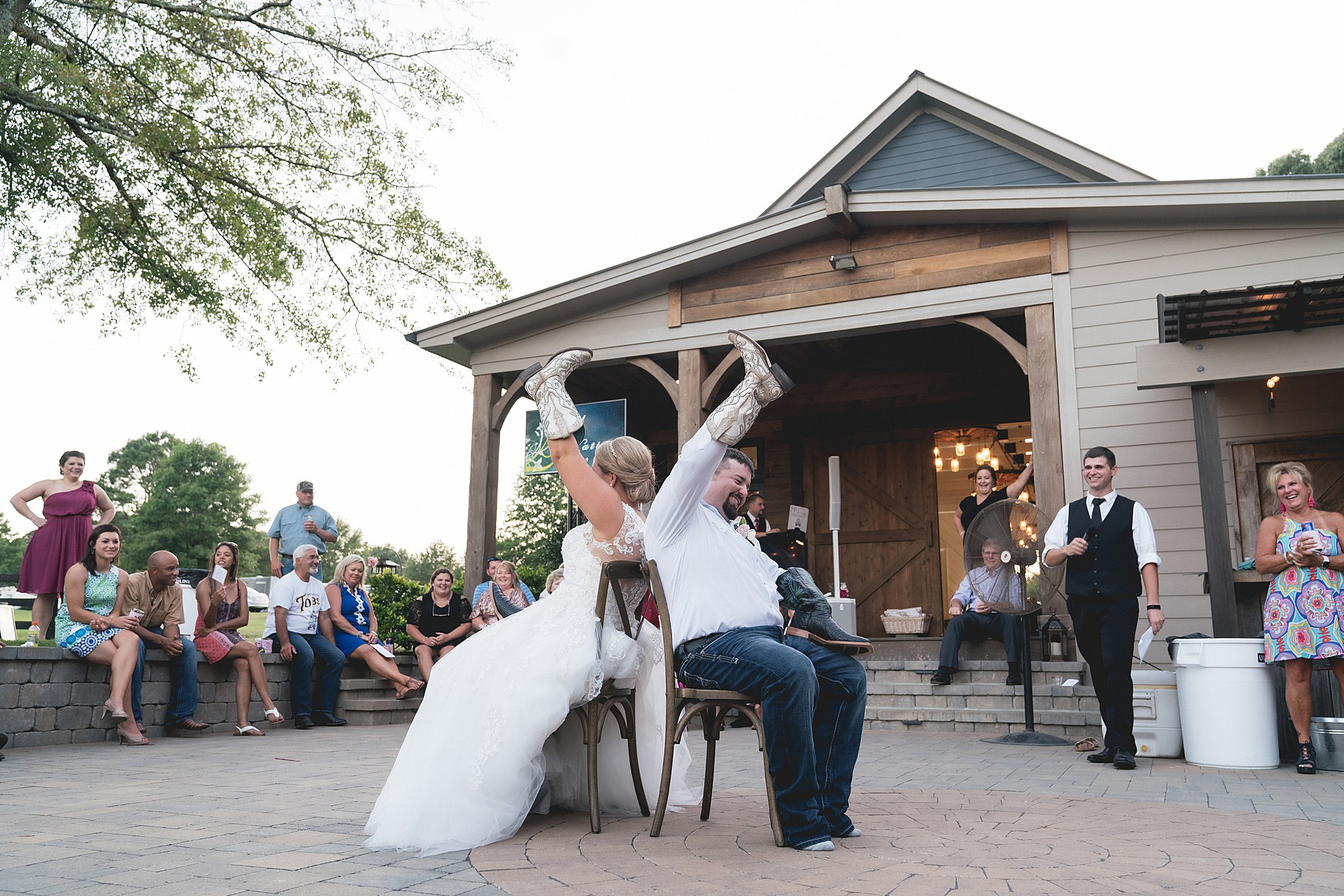 Paisley Barn Wedding Photographer 101.jpg