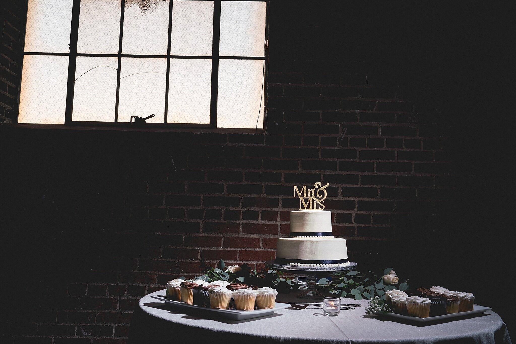 Cookery-Durham-NC-Photographer-186.jpg