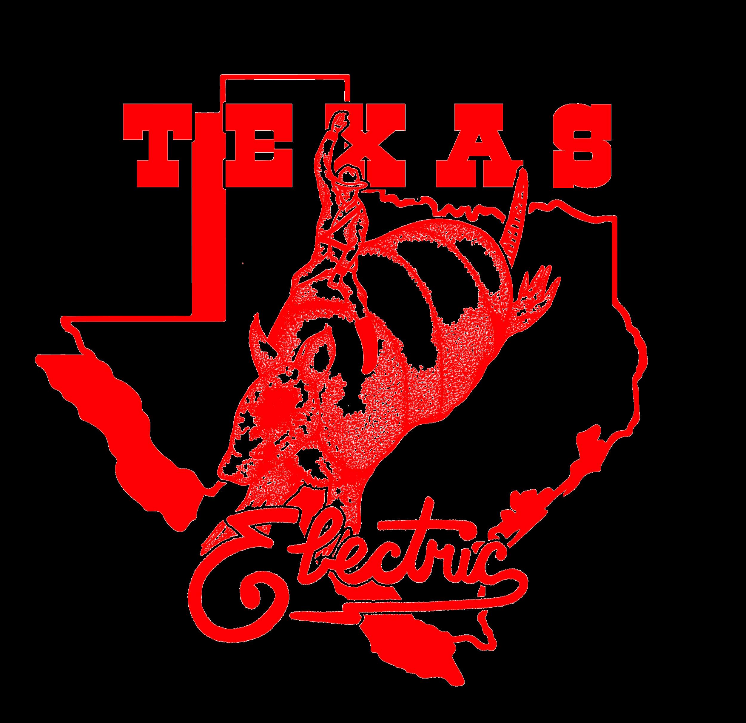 TexasElectricShirtArt.png