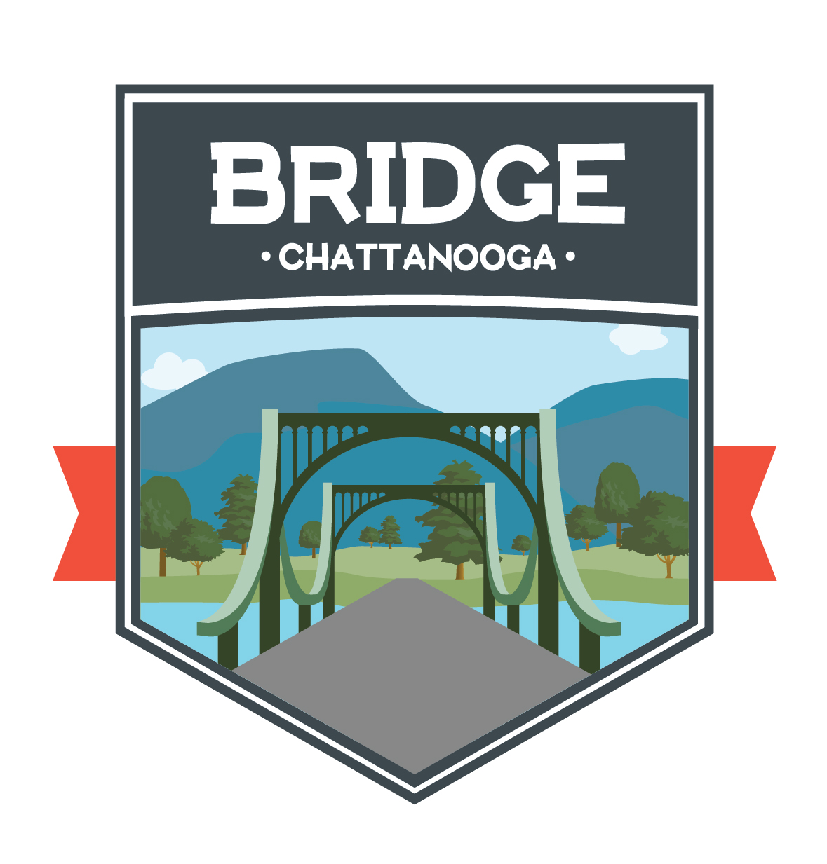 Jessica Logo Bridge_Chatt_grey (2).jpg