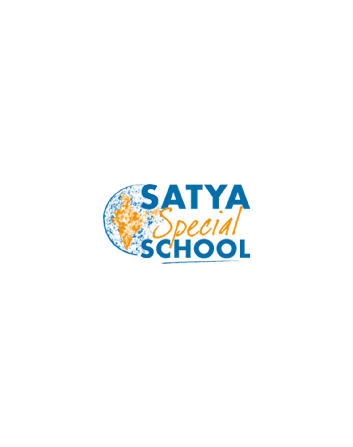 akka-philaction-partenaires-satya.png