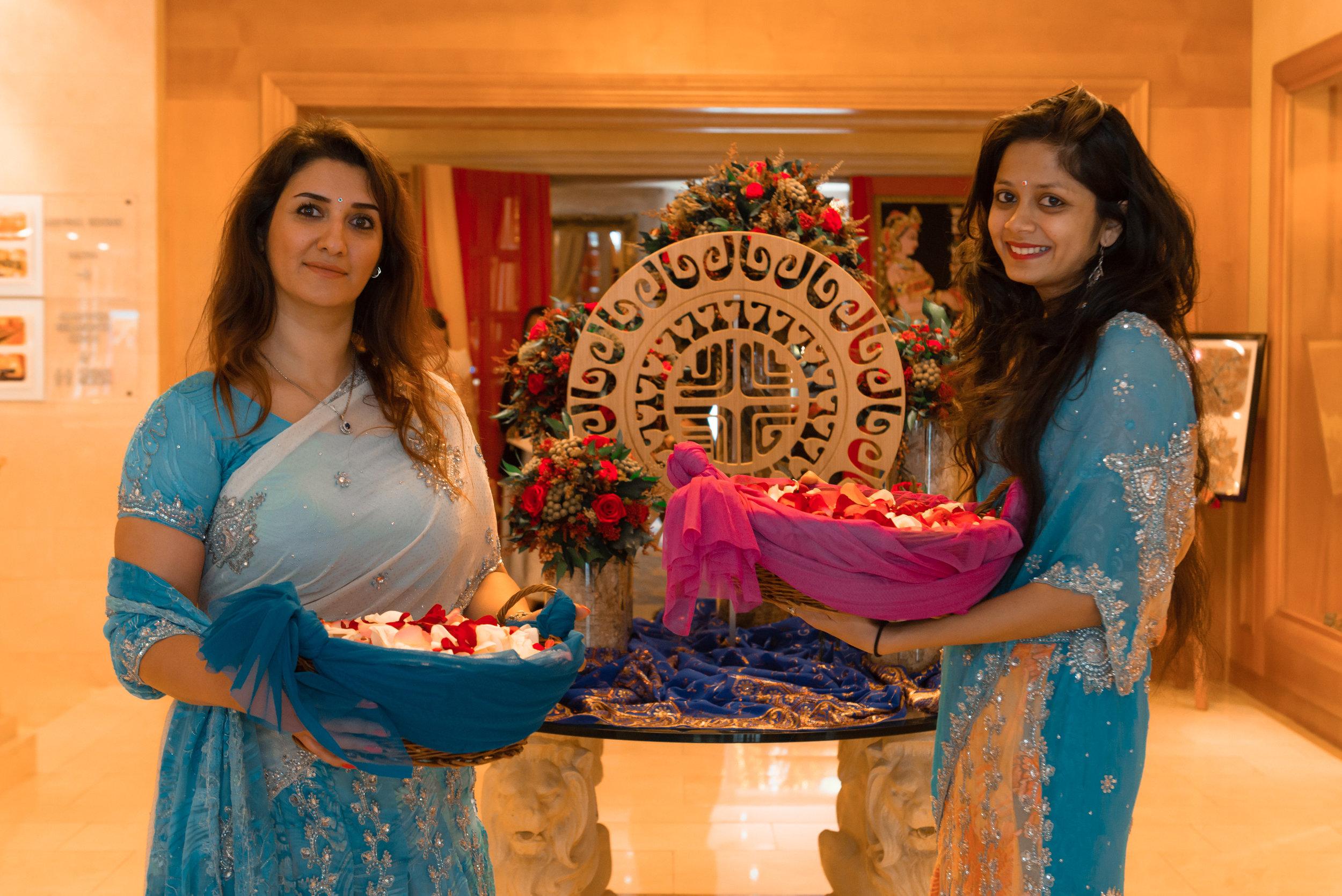 LeChatelain_BollywoodSummerCocktail_07_1.jpg