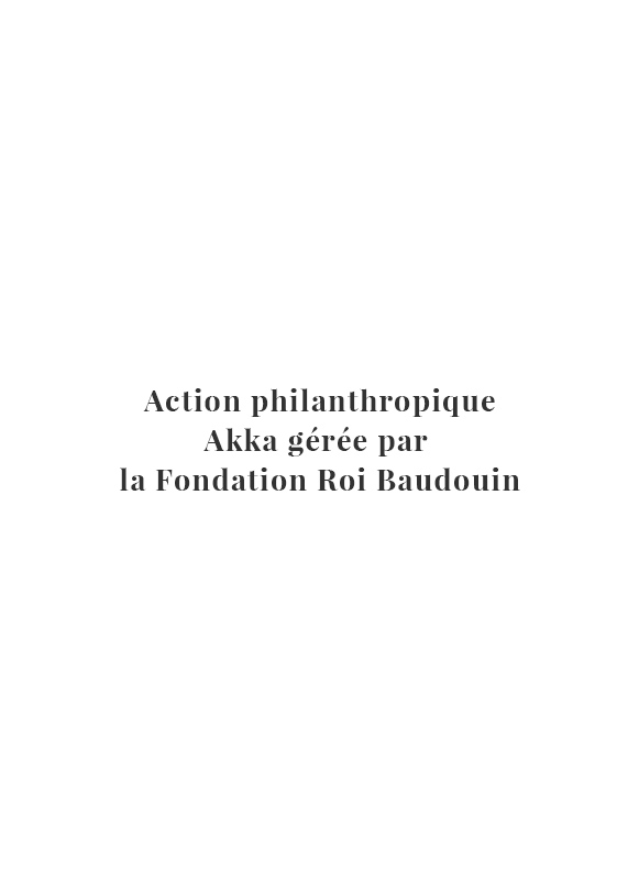 akka-philaction-fondation-roi-baudouin-02.png
