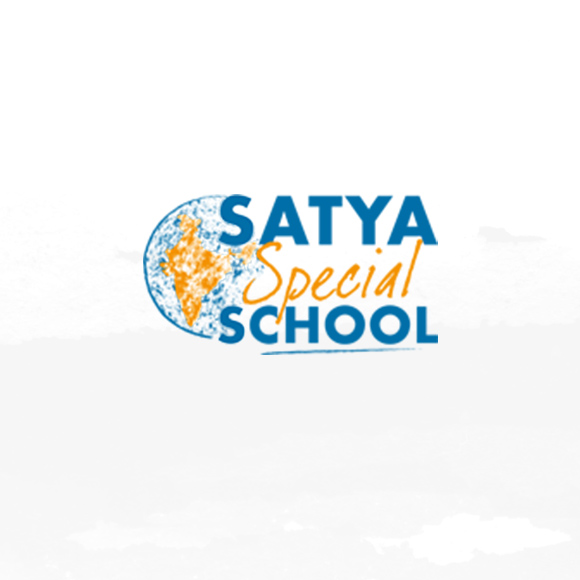 SATYA SPECIAL SCHOOL - Website