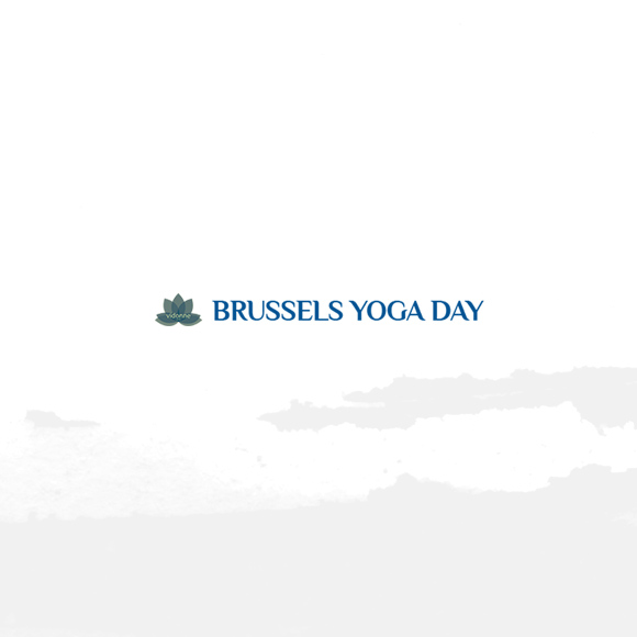 BRUSSELS YOGA DAY - Website
