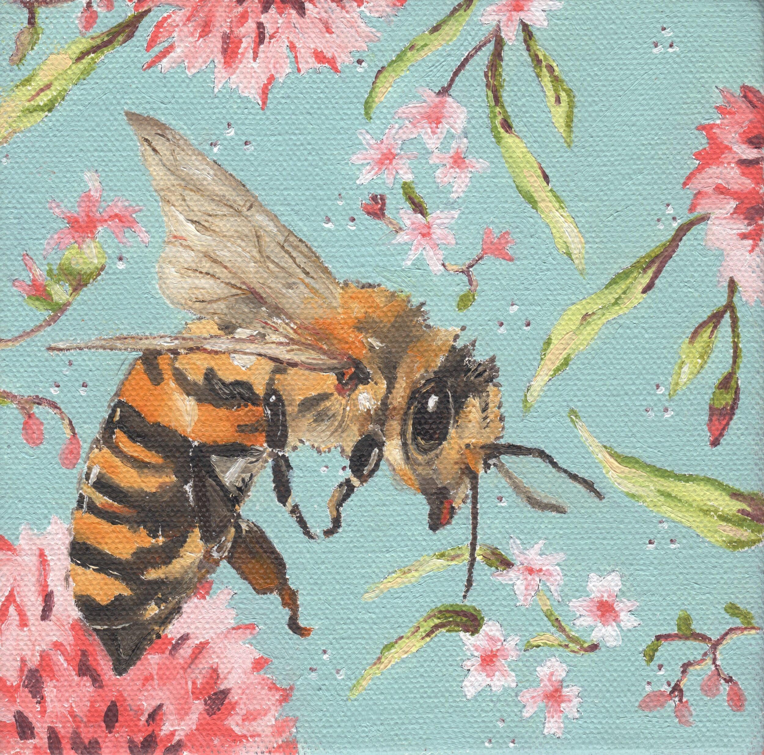 Bee I High Res.jpeg