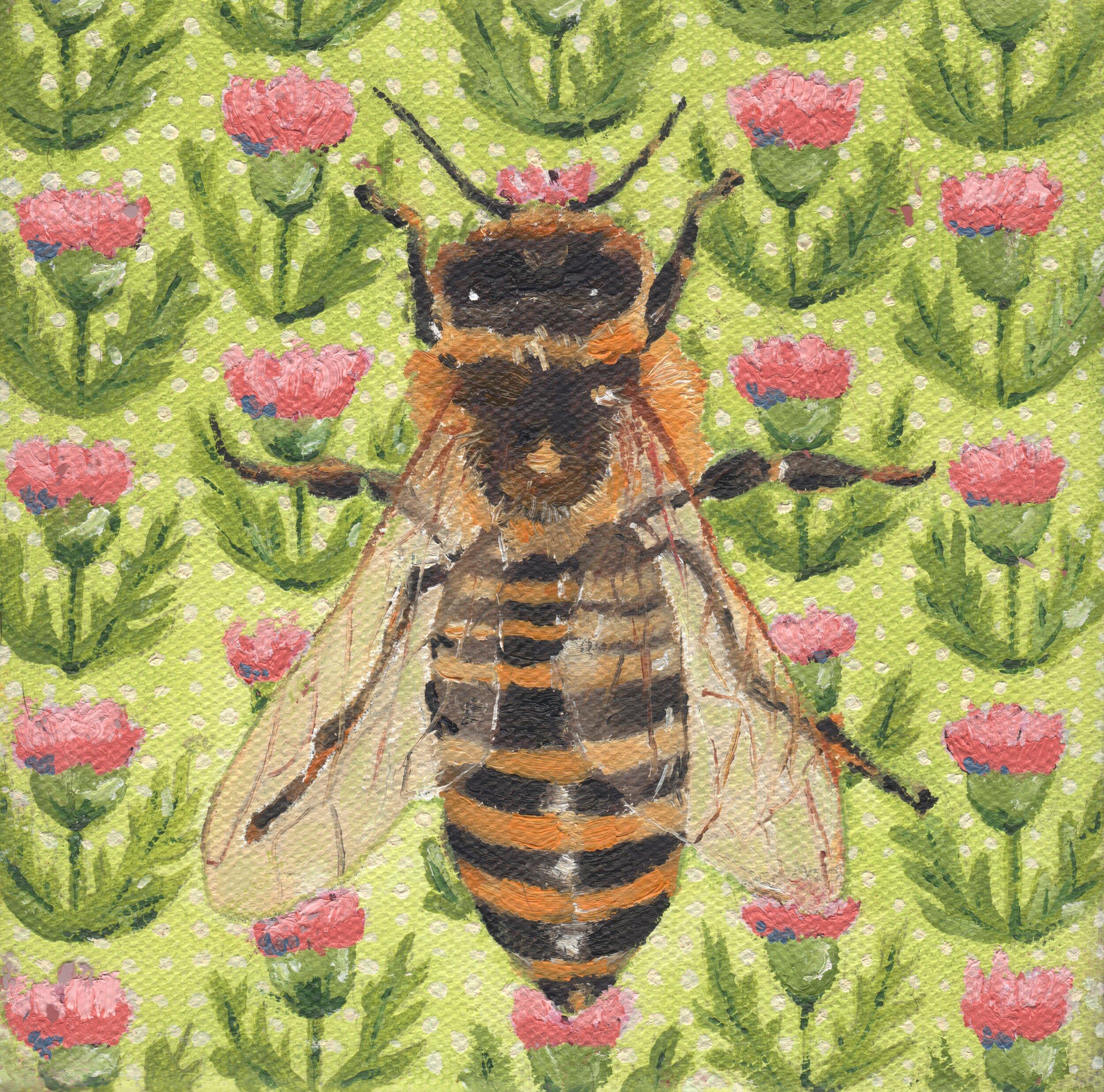 Bee II High Res.jpeg