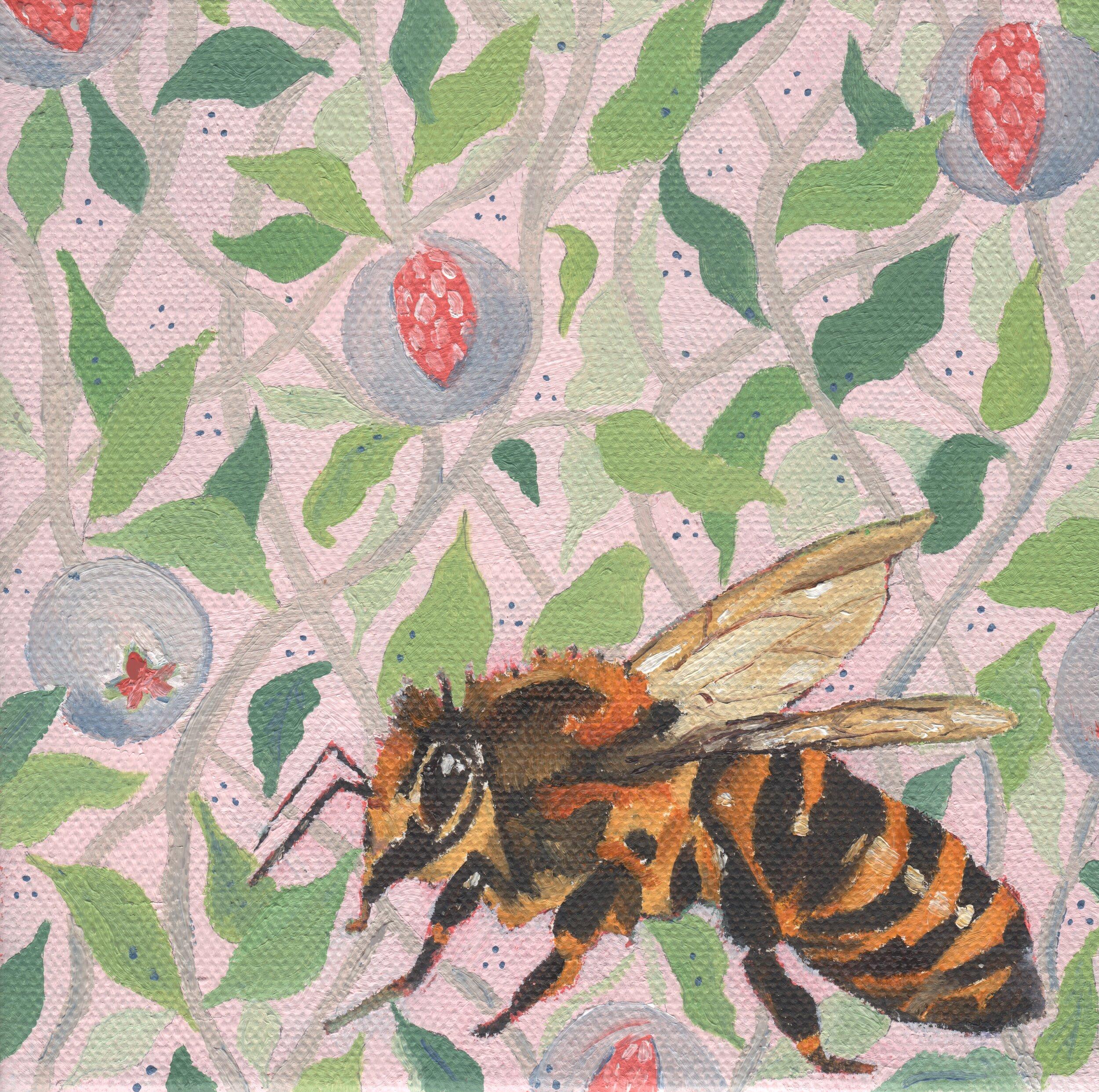 Bee III High Res.jpeg