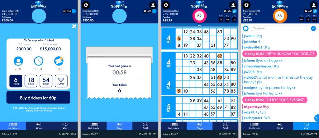 screens-bingo-mobile-1024x444.jpg