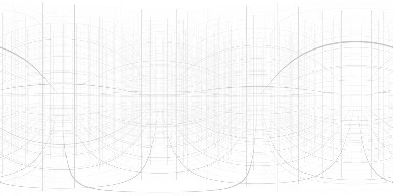 Grid-768x384.jpg