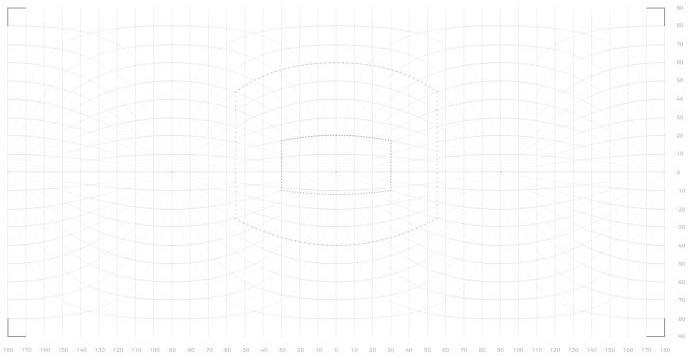 360-grid-768x543.jpg