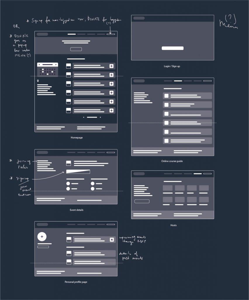 codebar-wireframe-03-852x1024.jpg