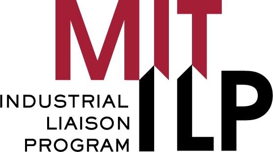 MIT_ILP_logo.png