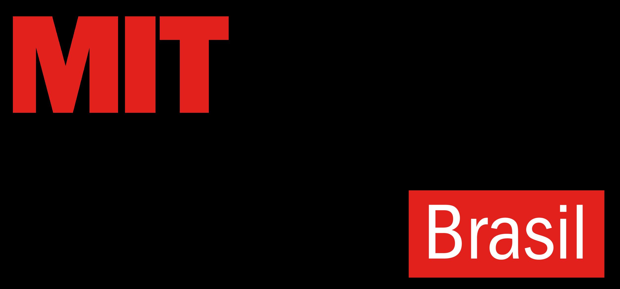 logotipo_MITSMR_BR-01.png