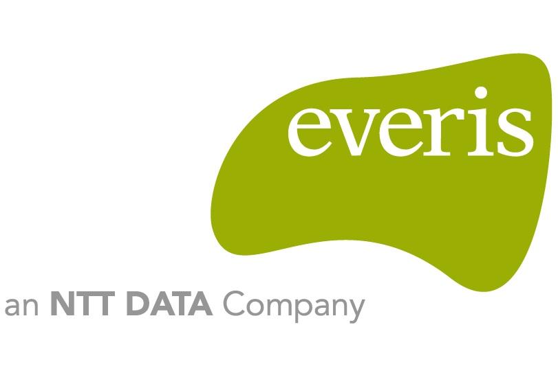eve%2Bntt_logo_claim_p_rgb-01.jpg