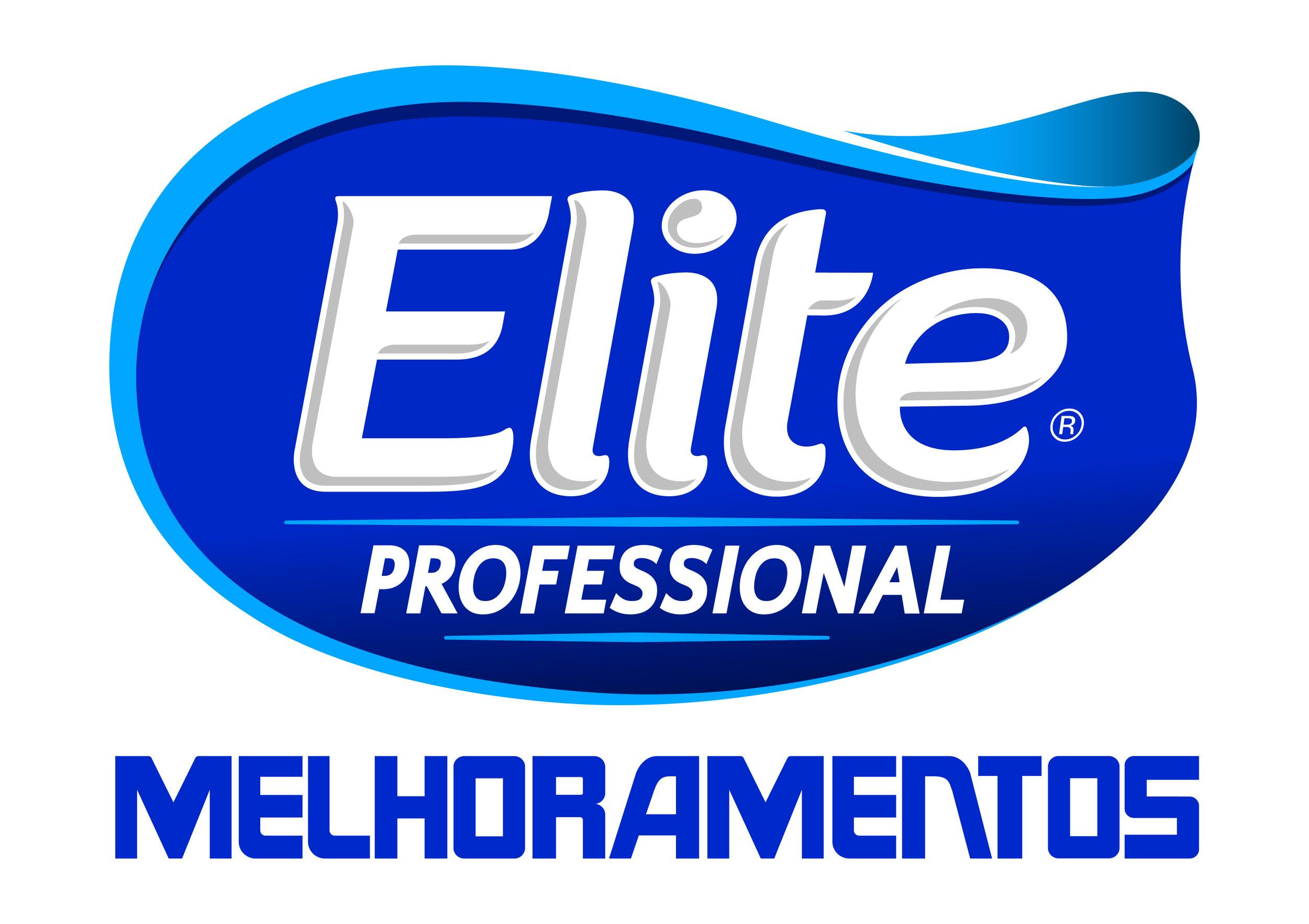 Marca Melhoramentos Elite Professional.jpg
