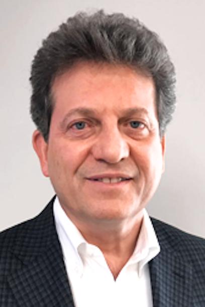 Gustavo-Pierini.png