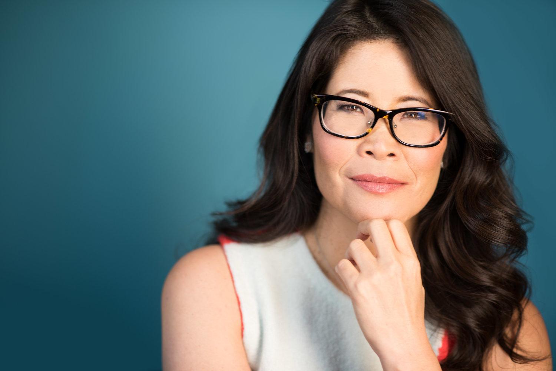 Introducing Dr. Wendy Suzuki - The Brains behind BrainBody