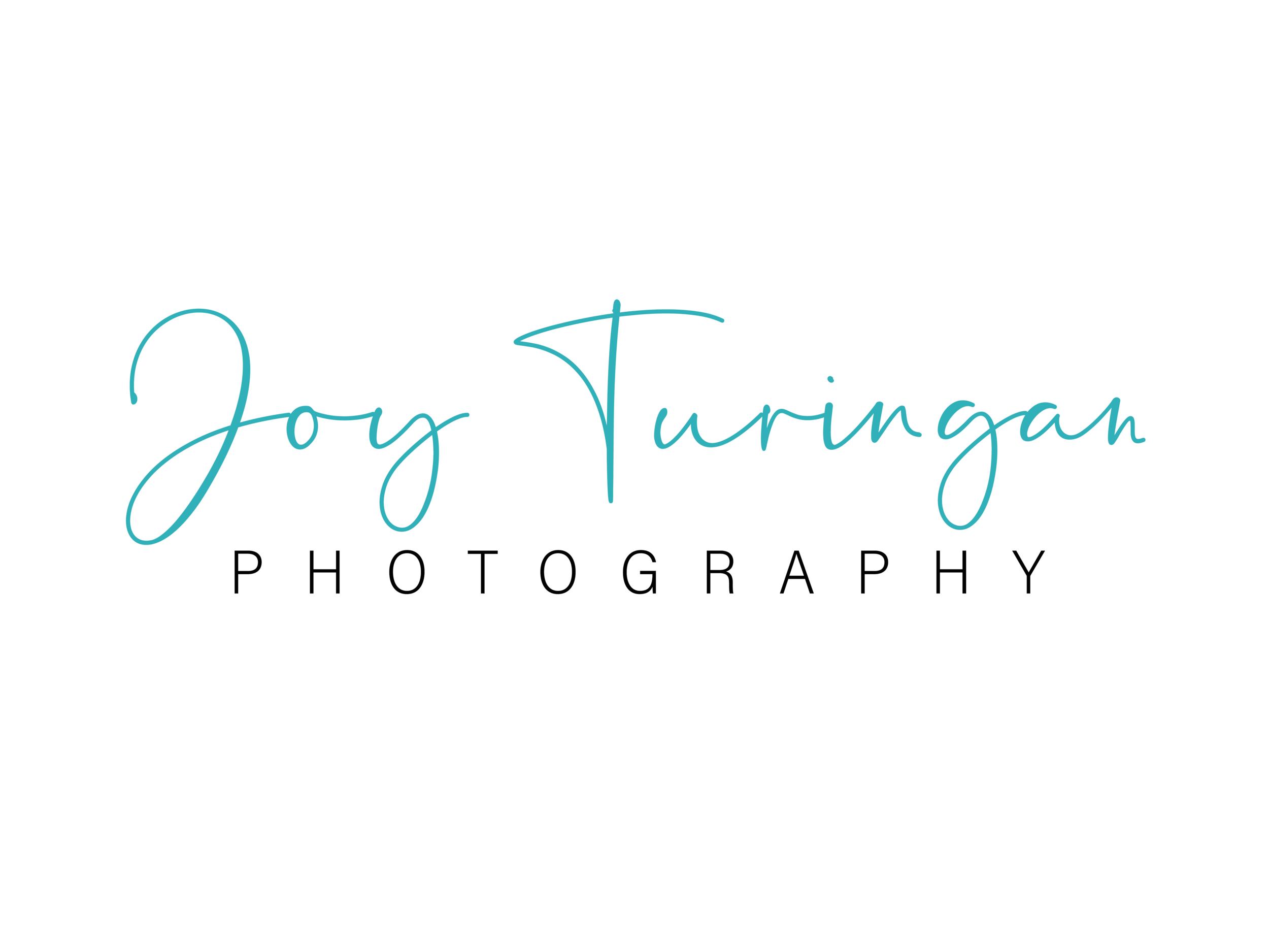 Joy Turingan logo copy 2.png