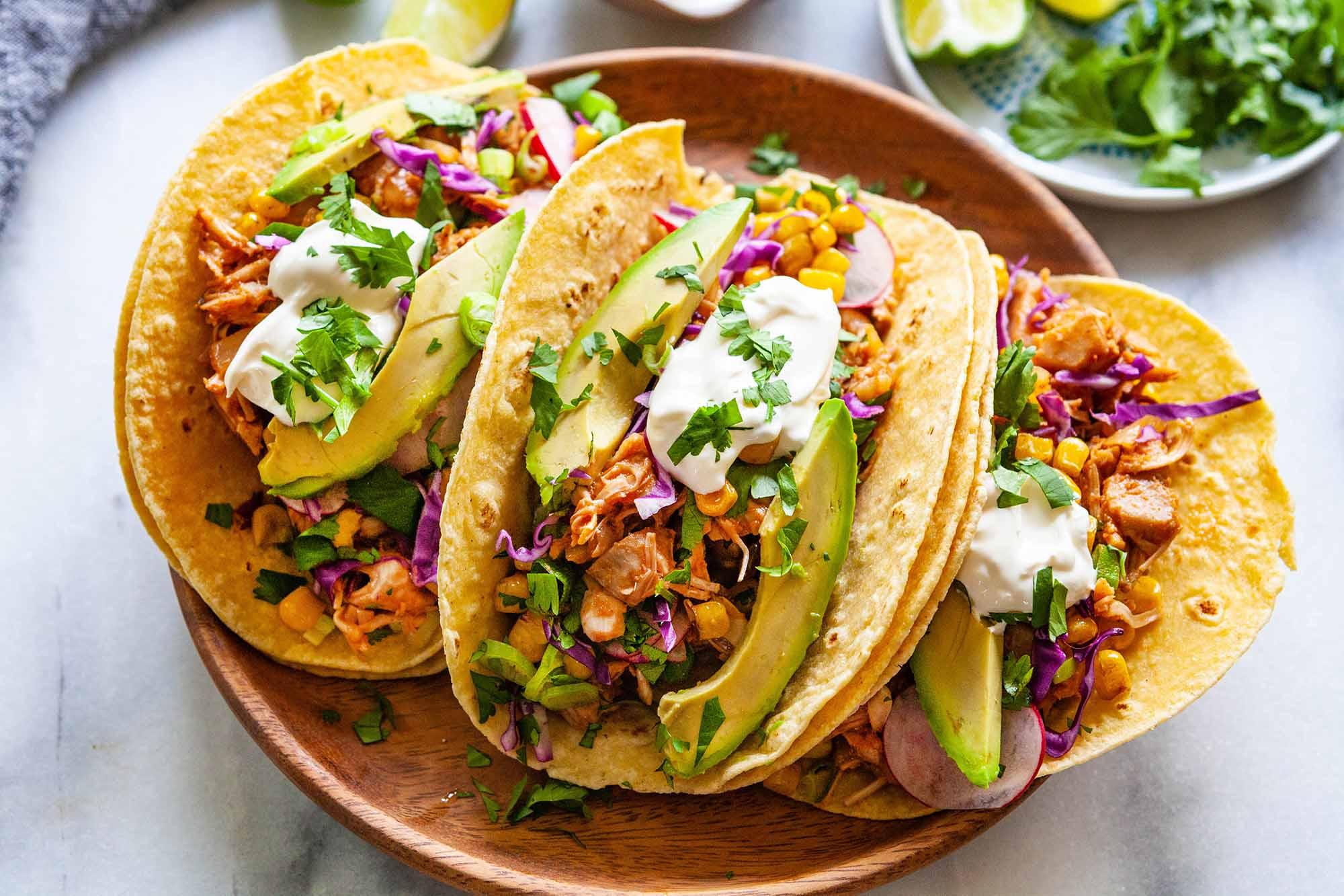 tacos foto.jpg