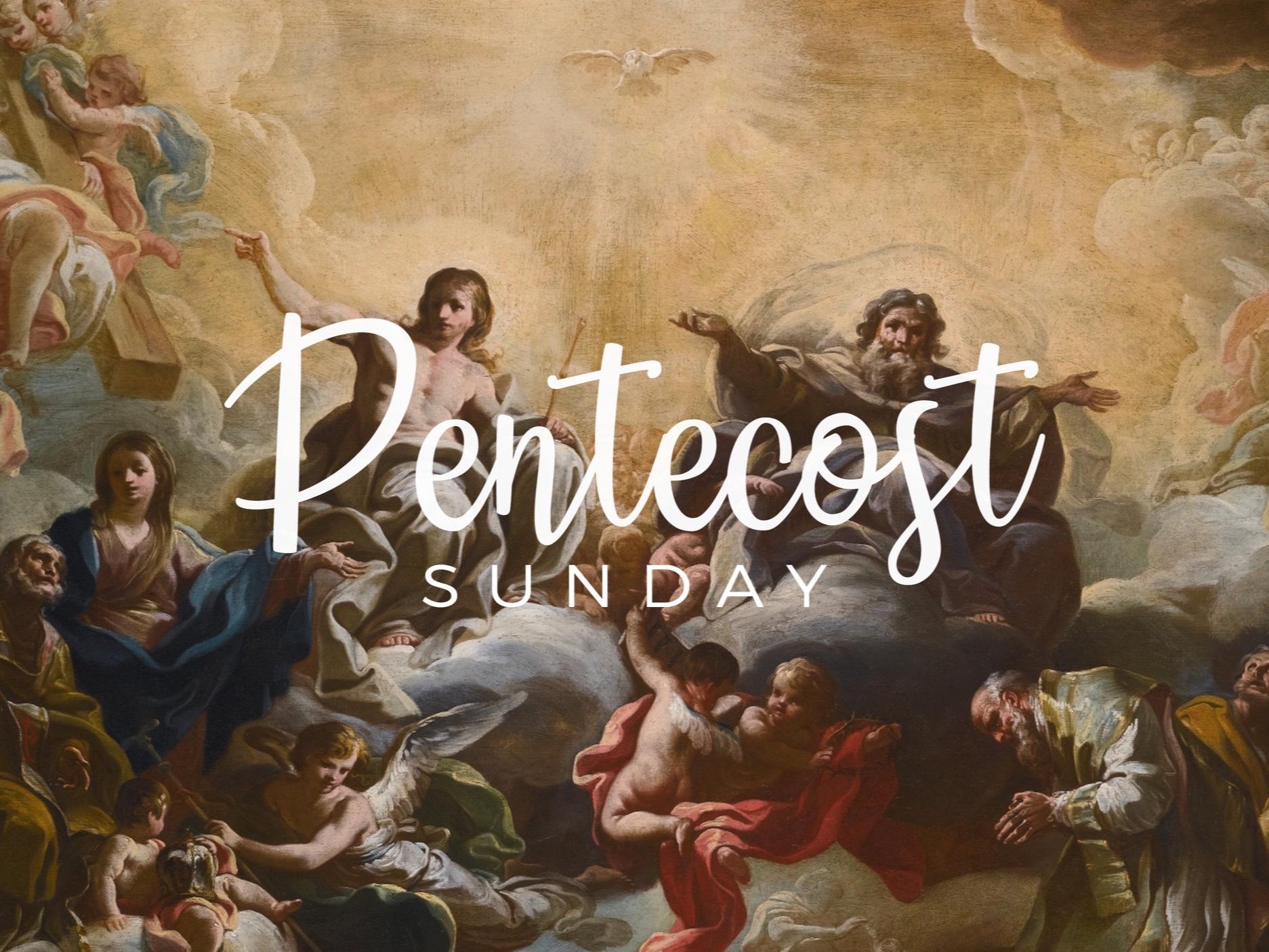 Slide_Pentecost.jpg