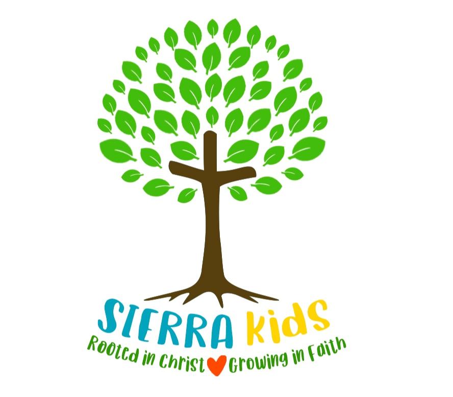 SierraKidsLogo6.jpg
