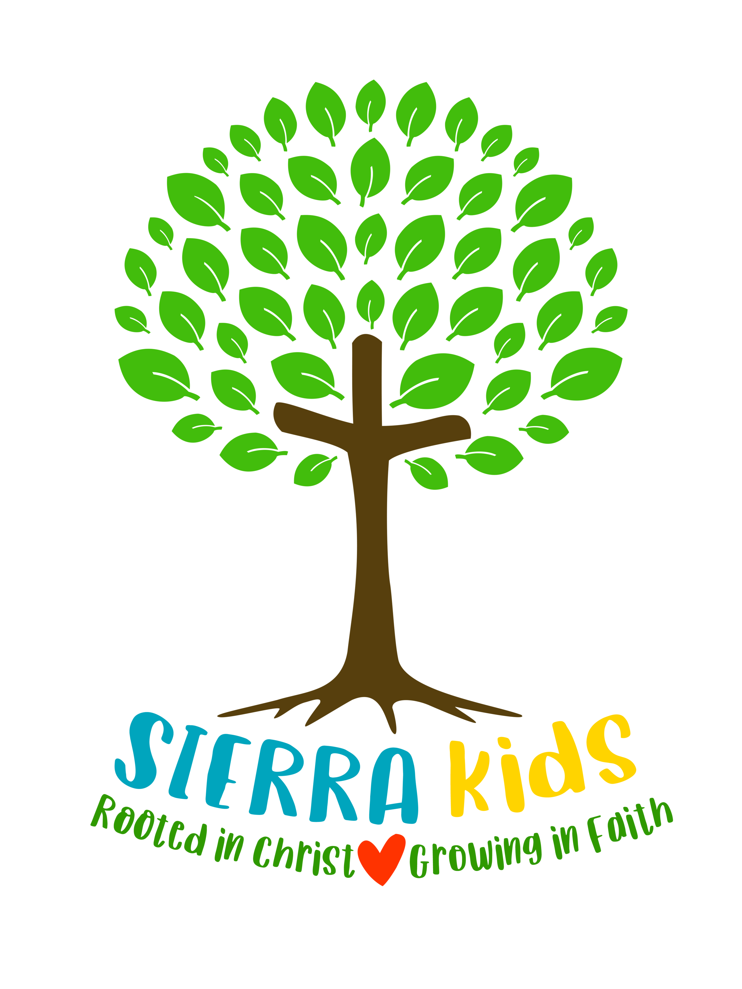 SierraKidsLogo_final.png