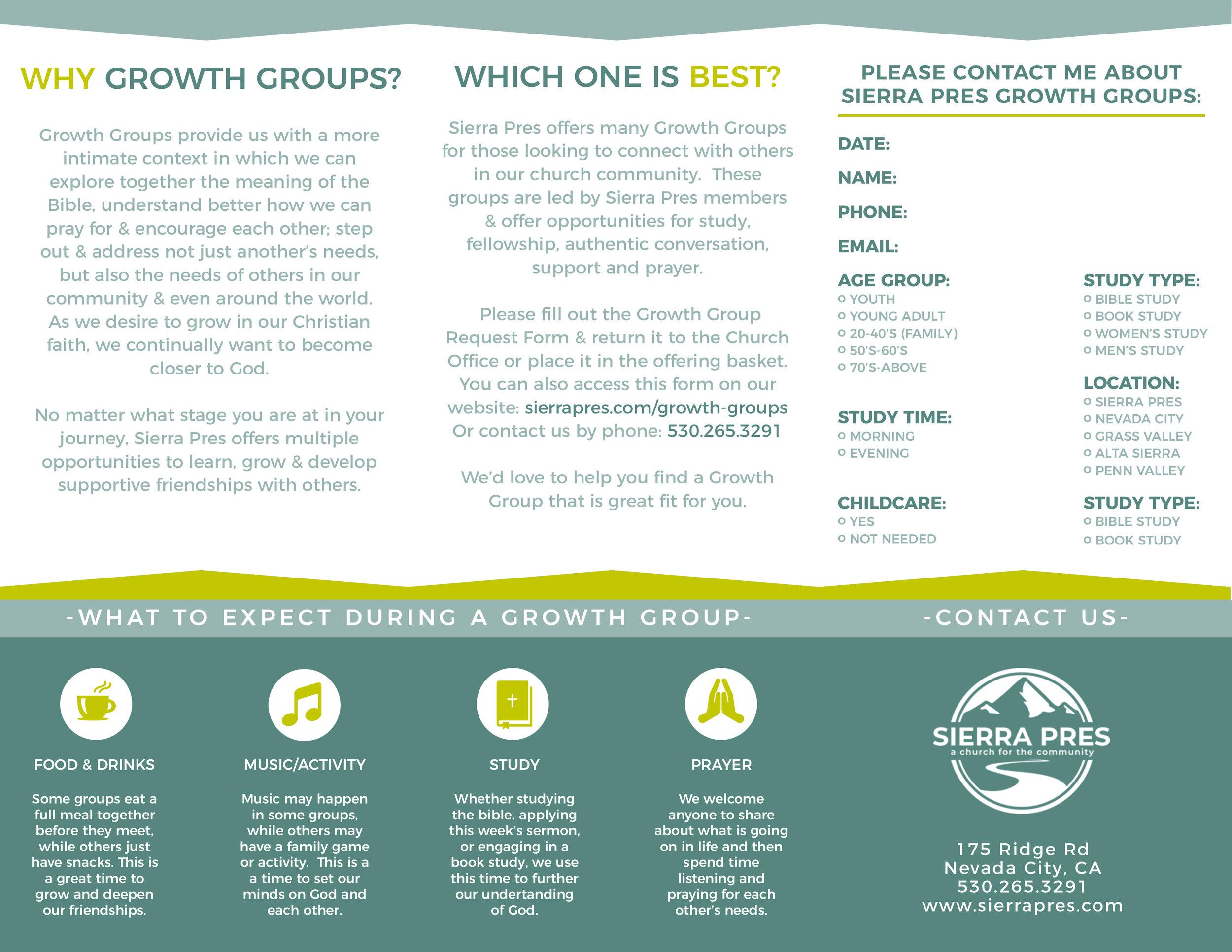 small_group_brochure_inside.jpg