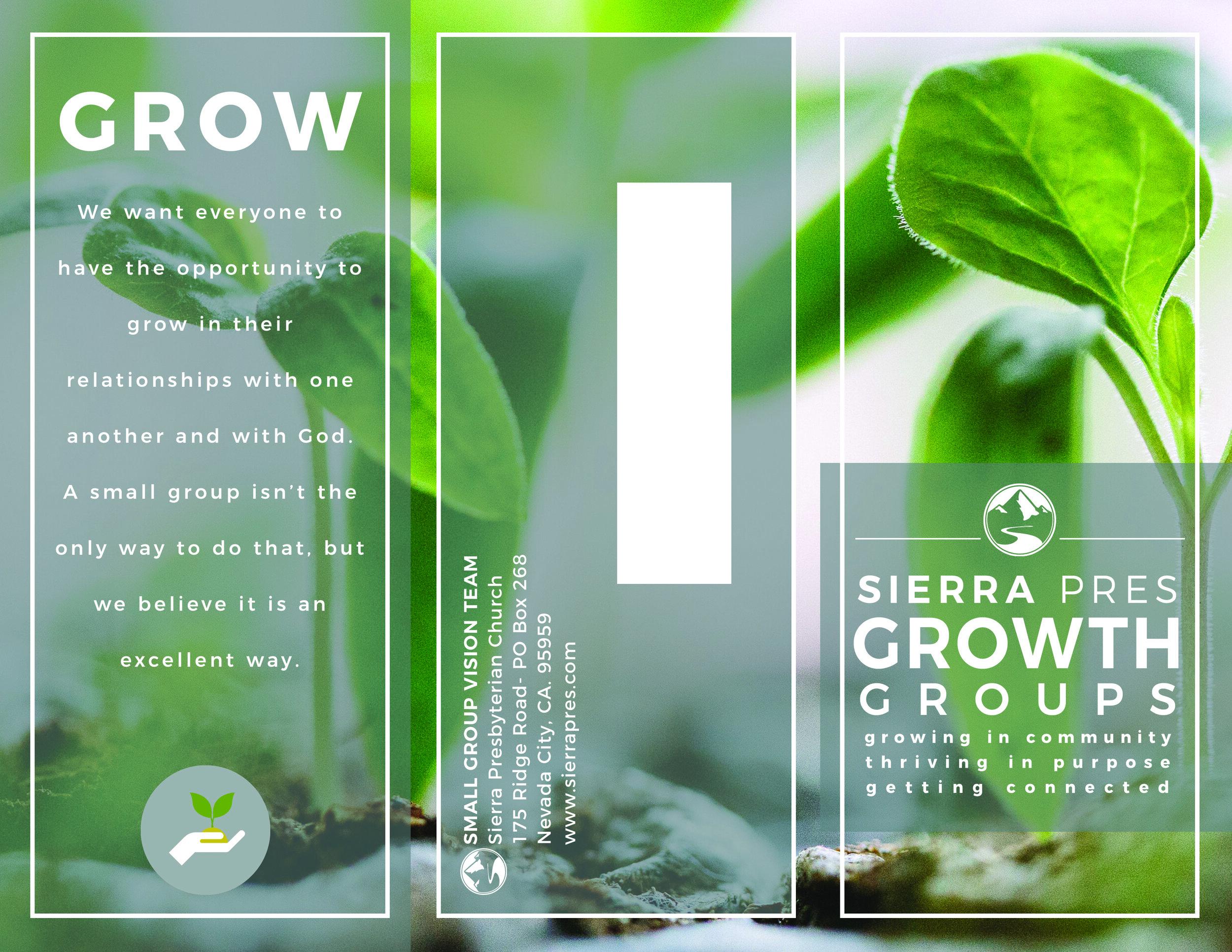 small_group_brochure.jpg