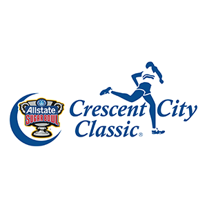 crescentcityclassic.png