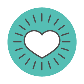 NOFJC_branding_heart.png