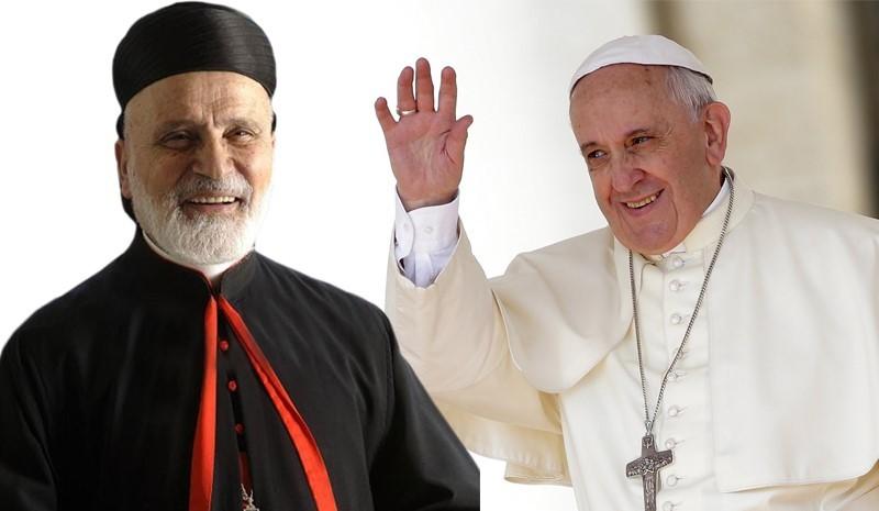 Pope-Francis-Cardinal-Sfeir.jpg