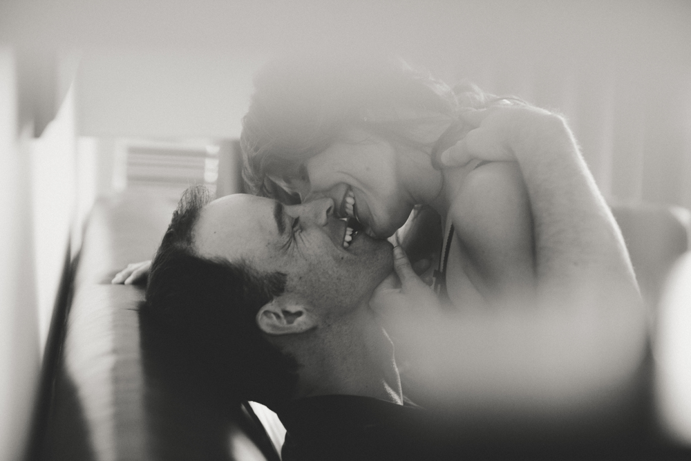LoveandErotica_Couples_Erotic_001.JPG