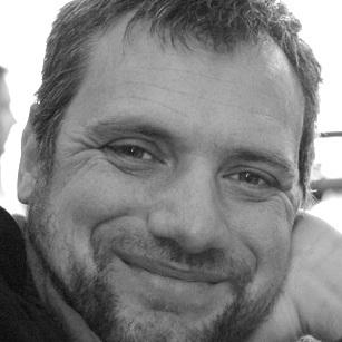 Stephen Judge | Director