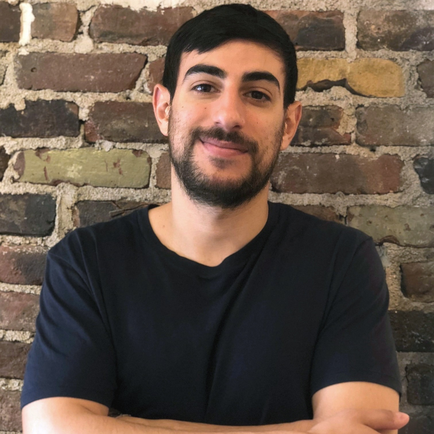 Alon Soran | Chief of Staff @ Vice Media