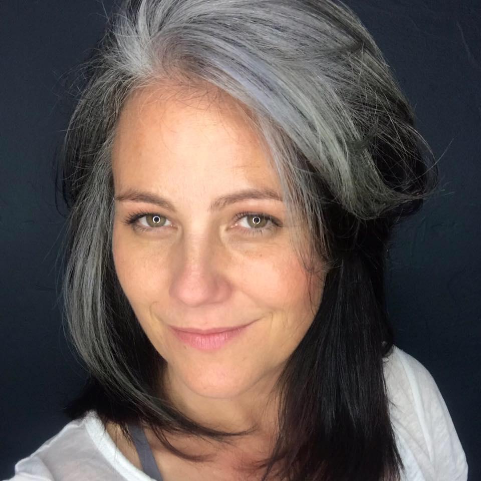 Ambika Leigh | Director / Editor / Producer